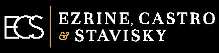 Ezrine, Castro & Stavisky, P.A.