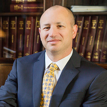 ECS_Web_2016_AttorneyHeadshots_Landing_Jeffrey