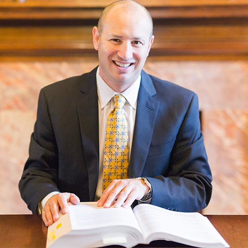 ECS_Web_2016_AttorneyHeadshots_Bio_Jeffrey